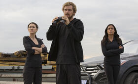 Marvel's Iron Fist, Marvel's Iron Fist Staffel 1 mit Finn Jones und Jessica Henwick - Bild 17