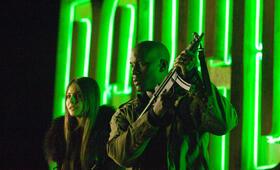 Legion mit Tyrese Gibson und Willa Holland - Bild 9
