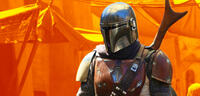 Bild zu:  Star Wars: The Mandalorian