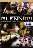 Glenn 3948 - Der tödliche Roboter