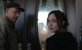 Juno mit Ellen Page und J.K. Simmons - Bild 36