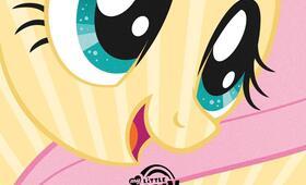 My Little Pony - Der Film - Bild 33