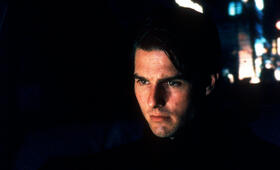 Eyes Wide Shut mit Tom Cruise - Bild 303
