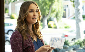 Grey's Anatomy - Staffel 15, Grey's Anatomy - Staffel 15 Episode 19 mit Camilla Luddington - Bild 10