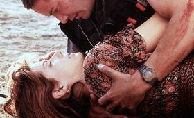 Speed mit Keanu Reeves und Sandra Bullock - Bild 11
