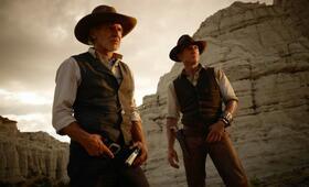 Cowboys & Aliens mit Harrison Ford und Daniel Craig - Bild 85