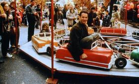 e-m@il für Dich mit Tom Hanks - Bild 31