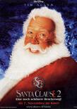 Santa Clause 2 - Eine noch schu00F6nere Bescherung