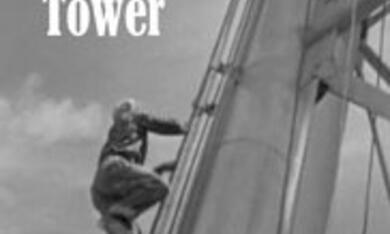 Der Turm des Todes - Bild 2