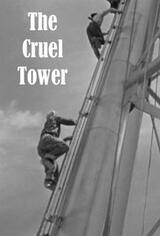 Der Turm des Todes - Poster