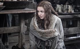 Game of Thrones - Staffel 8, Game of Thrones - Staffel 8 Episode 2 mit Hannah Murray - Bild 2