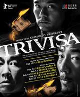 Trivisa - Poster