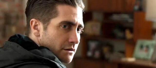 Neuer Film Mit Jake Gyllenhaal