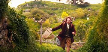 Der Hobbit: Heimat trifft Entdeckergeist