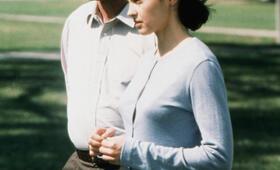 Doppelmord mit Tommy Lee Jones und Ashley Judd - Bild 27