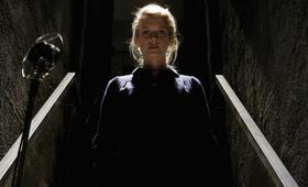 Mélanie Laurent in Inglourious Basterds - Bild 38
