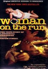 Eine Frau auf der Flucht - Die Lawrencia Bembenek Story