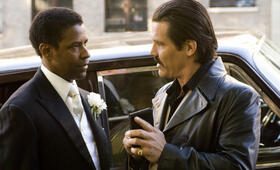 American Gangster mit Denzel Washington - Bild 24
