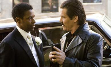 American Gangster mit Denzel Washington - Bild 1
