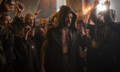 Knightfall - Staffel 2 - Bild 5