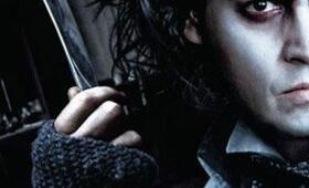 Sweeney Todd - Der teuflische Barbier aus der Fleet Street - Bild 6