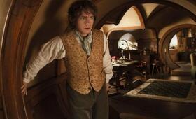 Der Hobbit: Eine unerwartete Reise mit Martin Freeman - Bild 30
