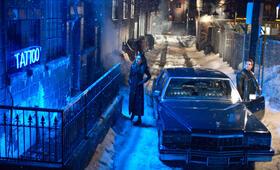 Max Payne mit Mark Wahlberg und Mila Kunis - Bild 3