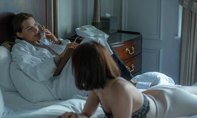 The Girlfriend Experience, Staffel 1 mit Riley Keough und Kate Lyn Sheil - Bild 4