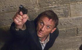 James Bond 007 - Ein Quantum Trost mit Daniel Craig - Bild 36