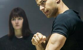 Die Bestimmung - Divergent mit Theo James - Bild 2