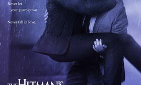 The Hitman's Bodyguard - Bild 19