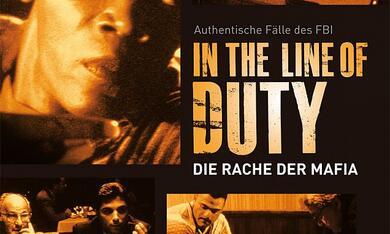 In the Line of Duty - Die Rache der Mafia - Bild 1