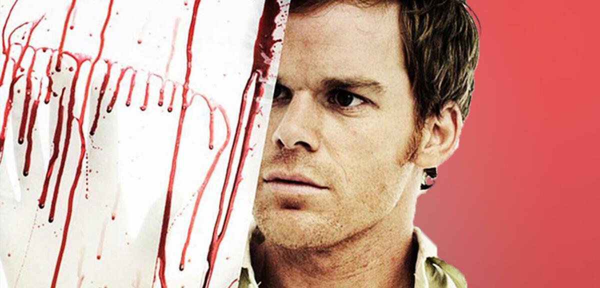 Erstes-Dexter-Video-zur-9-Staffel-befeuert-euren-Blutdurst-mit-3-versteckten-Hinweisen