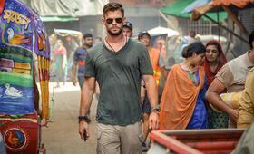 Extraction mit Chris Hemsworth - Bild 1