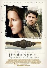 Jindabyne - Irgendwo in Australien