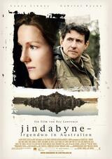 Jindabyne - Irgendwo in Australien - Poster