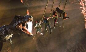Die fast vergessene Welt mit Will Ferrell, Danny McBride und Anna Friel - Bild 5