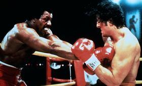 Rocky II mit Sylvester Stallone und Carl Weathers - Bild 277