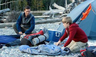 Unser Traum von Kanada: Sowas wie Familie - Bild 6