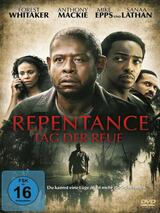Repentance - Tag der Reue - Poster