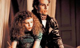 Interview mit einem Vampir mit Tom Cruise und Kirsten Dunst - Bild 314