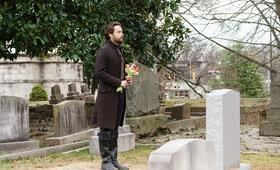 Sleepy Hollow Staffel 3 mit Tom Mison - Bild 10