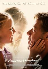 Väter und Töchter
