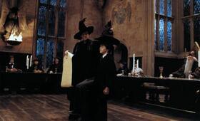 Harry Potter und der Stein der Weisen mit Daniel Radcliffe, Maggie Smith und Richard Harris - Bild 34