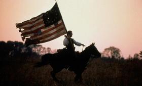 Der Patriot mit Mel Gibson - Bild 99