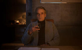 Assassin's Creed mit Jeremy Irons - Bild 12