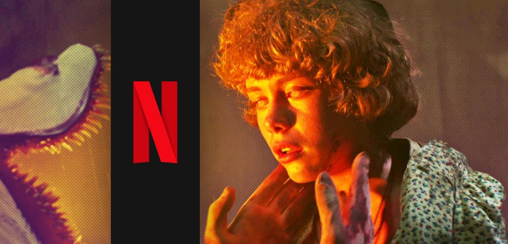 Neu auf Netflix: Es