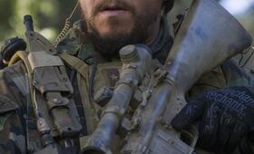 Lone Survivor mit Mark Wahlberg - Bild 18