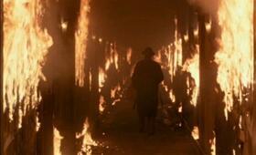 Barton Fink mit John Goodman - Bild 27