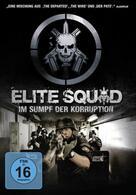 Elite Squad 2 - Im Sumpf der Korruption